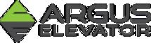 Argus Elevator Logo